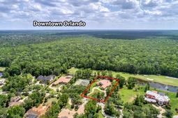 3019-Alatka-Ct--Longwood--FL-32779----39---Aerial-Edit.jpg