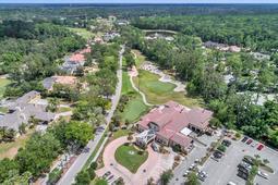 3019-Alatka-Ct--Longwood--FL-32779----41---Aerial.jpg