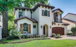 504-Greely-St--Orlando--FL-32804----01.jpg