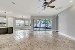 504-Greely-St--Orlando--FL-32804----19.jpg