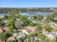 504-Greely-St--Orlando--FL-32804----25-Edit.jpg
