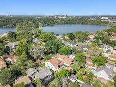 504-Greely-St--Orlando--FL-32804----25.jpg