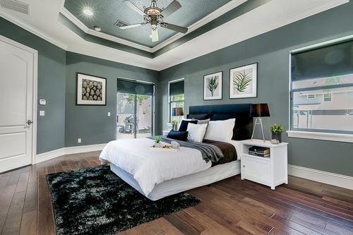 504-Greely-St--Orlando--FL-32804----Virtual-Staging--Master-Bedroom.jpg