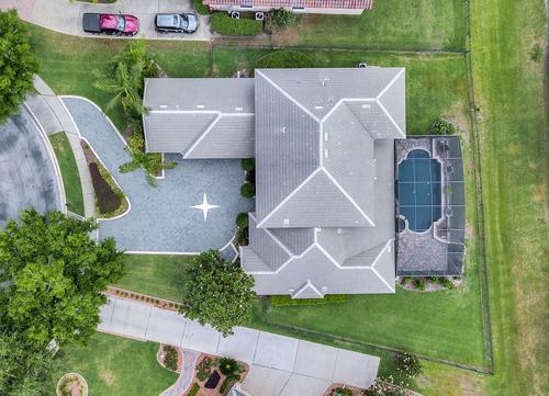 1437-Langham-Terrace--Heathrow--FL-32746----37.jpg