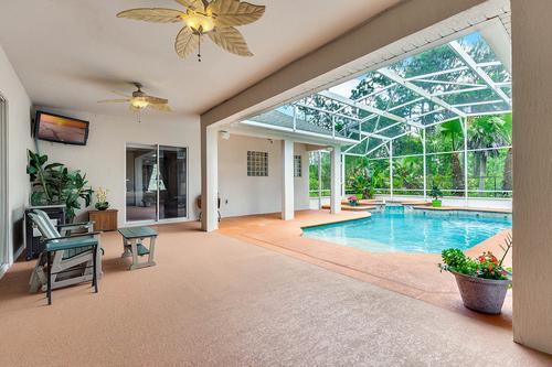 19437-Sheldon-St--Orlando--FL-32833---06---Pool.jpg