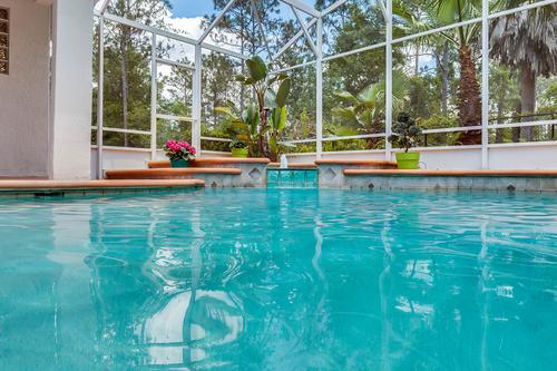19437-Sheldon-St--Orlando--FL-32833---07---Pool.jpg