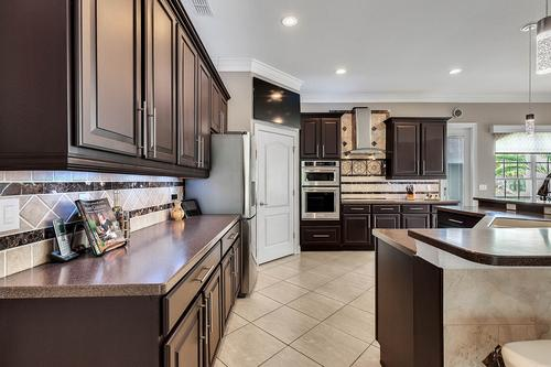 19437-Sheldon-St--Orlando--FL-32833---12---Kitchen.jpg