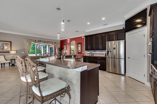 19437-Sheldon-St--Orlando--FL-32833---13---Kitchen.jpg