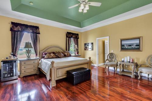 19437-Sheldon-St--Orlando--FL-32833---17---Master-Bedroom.jpg