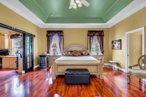 19437-Sheldon-St--Orlando--FL-32833---18---Master-Bedroom.jpg
