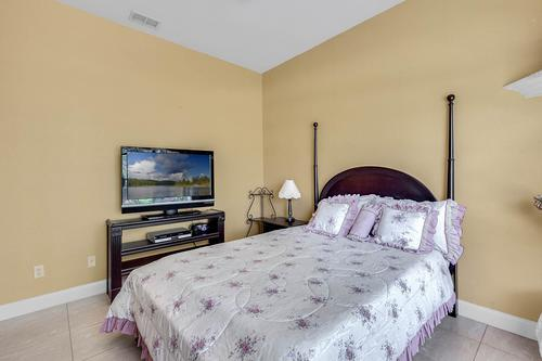 19437-Sheldon-St--Orlando--FL-32833---22---Bedroom.jpg