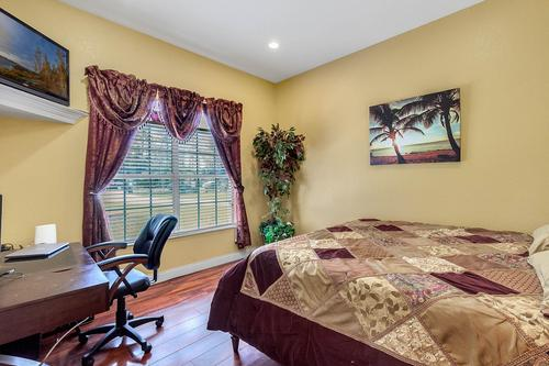 19437-Sheldon-St--Orlando--FL-32833---23---Bedroom.jpg