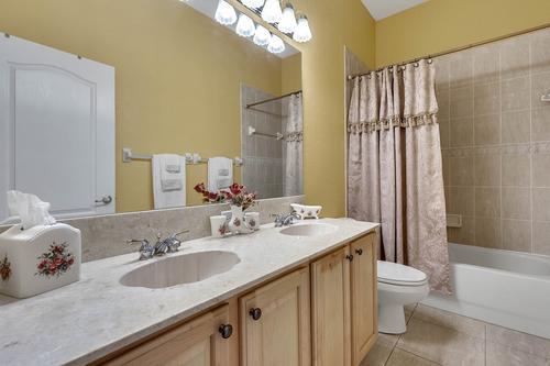 19437-Sheldon-St--Orlando--FL-32833---24---Bathroom.jpg