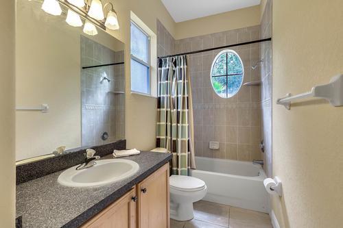 19437-Sheldon-St--Orlando--FL-32833---26---Bathroom.jpg