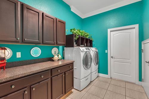 19437-Sheldon-St--Orlando--FL-32833---27---Laundry.jpg