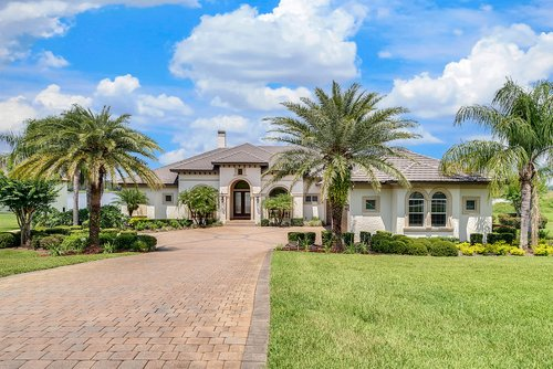 17050-Royal-Palm-Dr--Groveland--FL-34736----01---Aerial.jpg