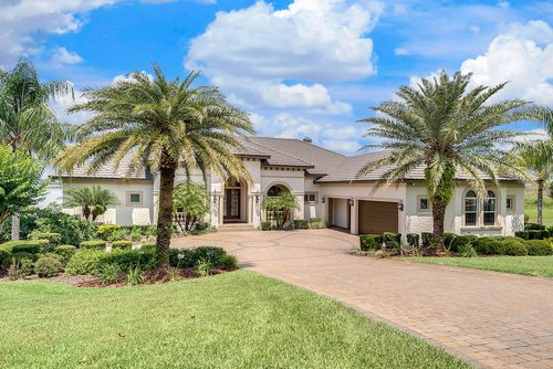 17050-Royal-Palm-Dr--Groveland--FL-34736----02---Aerial.jpg