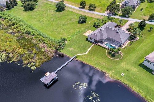 17050-Royal-Palm-Dr--Groveland--FL-34736----06---Aerial.jpg