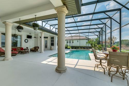 17050-Royal-Palm-Dr--Groveland--FL-34736----06---Pool.jpg