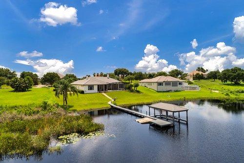 17050-Royal-Palm-Dr--Groveland--FL-34736----07---Aerial.jpg