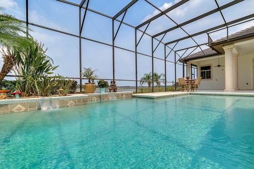 17050-Royal-Palm-Dr--Groveland--FL-34736----07---Pool.jpg