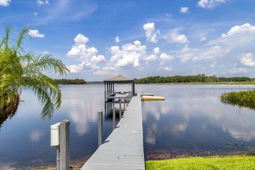 17050-Royal-Palm-Dr--Groveland--FL-34736----09---Aerial.jpg