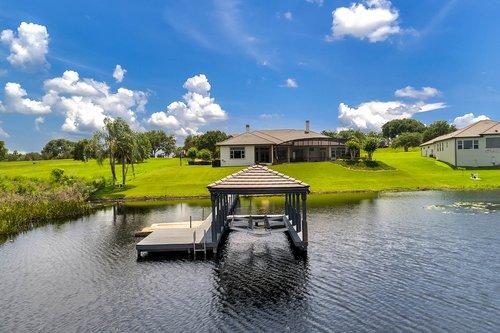 17050-Royal-Palm-Dr--Groveland--FL-34736----10---Aerial.jpg