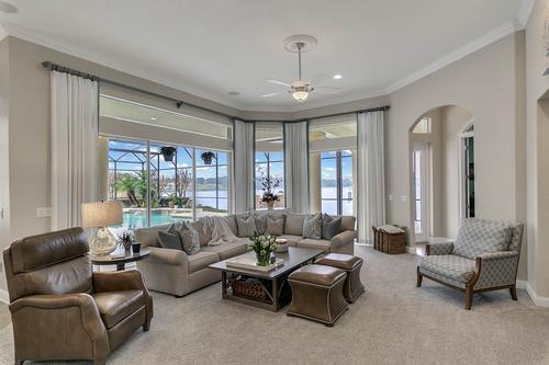 17050-Royal-Palm-Dr--Groveland--FL-34736----24---Family-Room.jpg