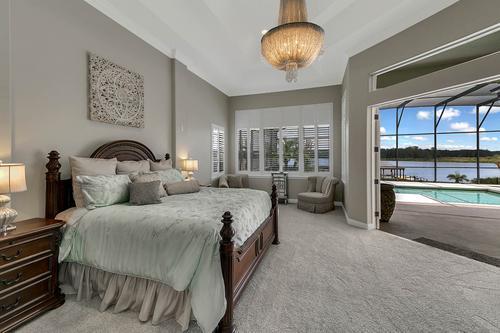 17050-Royal-Palm-Dr--Groveland--FL-34736----33---Master-Bedroom.jpg