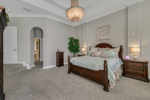 17050-Royal-Palm-Dr--Groveland--FL-34736----35---Master-Bedroom.jpg
