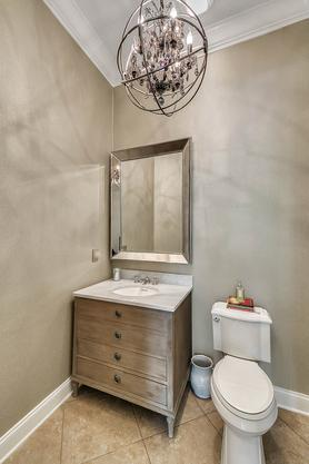 17050-Royal-Palm-Dr--Groveland--FL-34736----38---Bathroom.jpg