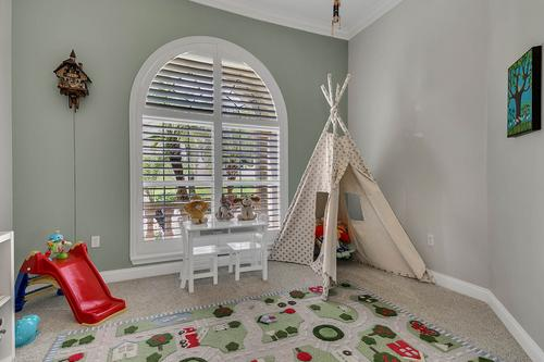 17050-Royal-Palm-Dr--Groveland--FL-34736----39---Bedroom.jpg