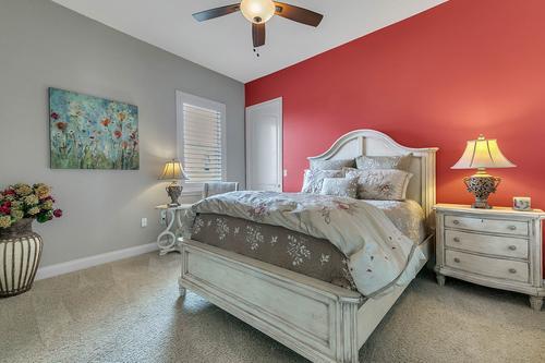 17050-Royal-Palm-Dr--Groveland--FL-34736----41---Bedroom.jpg