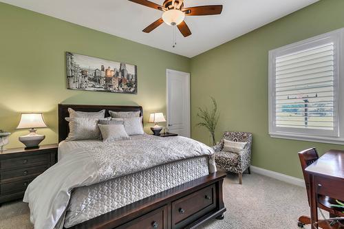 17050-Royal-Palm-Dr--Groveland--FL-34736----42---Bedroom.jpg