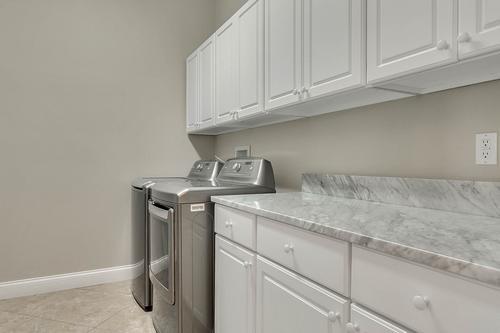 17050-Royal-Palm-Dr--Groveland--FL-34736----44---Laundry.jpg