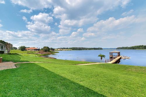 17050-Royal-Palm-Dr--Groveland--FL-34736----45---Dock.jpg