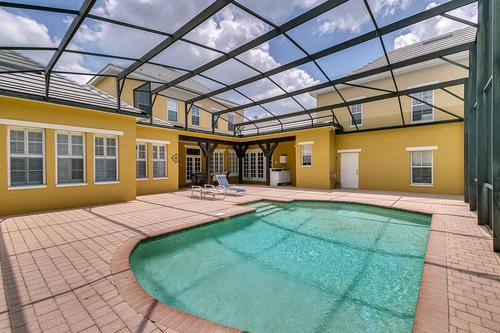 10909-Emerald-Chase-Dr--Orlando--FL-32836---04---Pool.jpg
