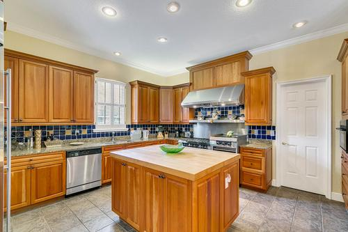 10909-Emerald-Chase-Dr--Orlando--FL-32836---10---Kitchen.jpg