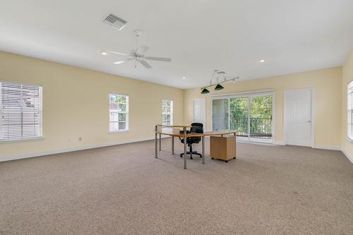 10909-Emerald-Chase-Dr--Orlando--FL-32836---19---Bonus-Room.jpg