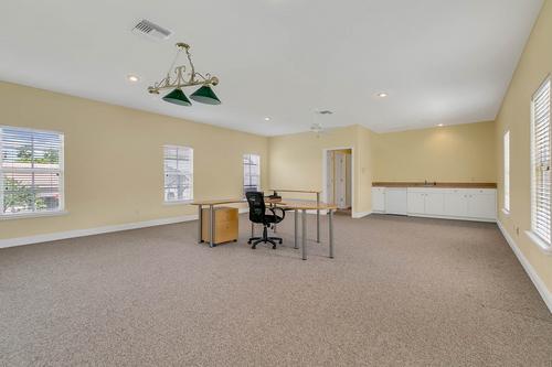 10909-Emerald-Chase-Dr--Orlando--FL-32836---20---Bonus-Room.jpg