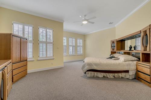 10909-Emerald-Chase-Dr--Orlando--FL-32836---21---Master-Bedroom.jpg