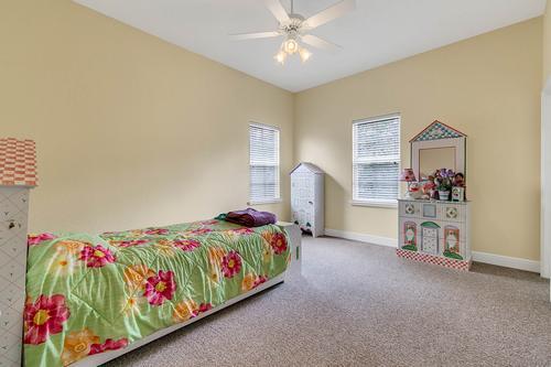 10909-Emerald-Chase-Dr--Orlando--FL-32836---25---Bedroom.jpg