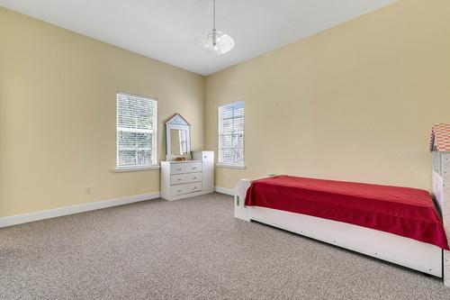 10909-Emerald-Chase-Dr--Orlando--FL-32836---27---Bedroom.jpg