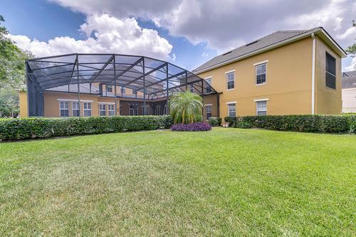 10909-Emerald-Chase-Dr--Orlando--FL-32836---33---Backyard.jpg