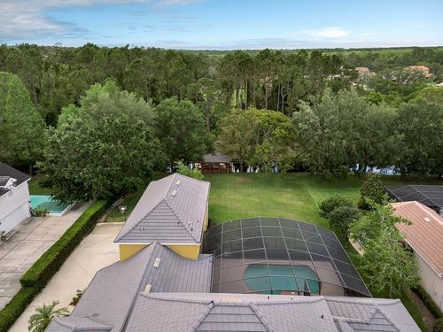 10909-Emerald-Chase-Dr--Orlando--FL-32836---38---Aerial.jpg