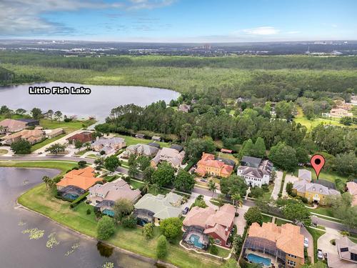 10909-Emerald-Chase-Dr--Orlando--FL-32836---40---Aerial-Edit.jpg
