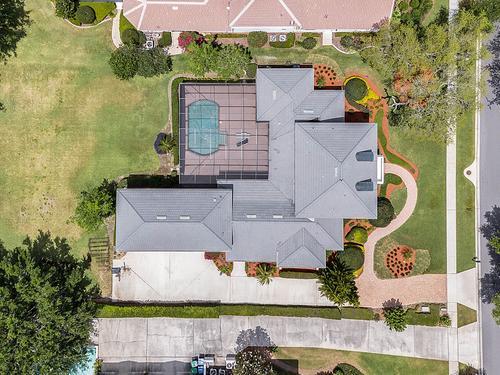 10909-Emerald-Chase-Dr--Orlando--FL-32836---41---Aerial.jpg