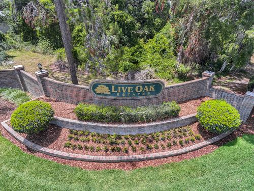 Live-Oak-Estates---01---Community.jpg