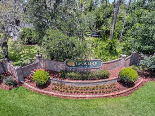 Live-Oak-Estates---06---Community.jpg