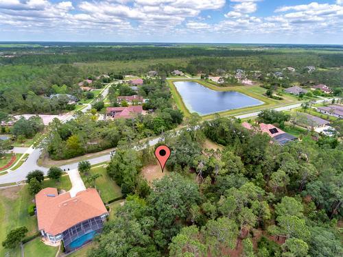 Live-Oak-Estates---23---11512-Rambling-Oak-Blvd--Orlando--FL-32832-Edit.jpg